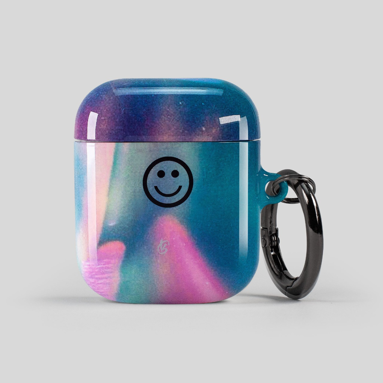 [Airpods cases] Molly No.01