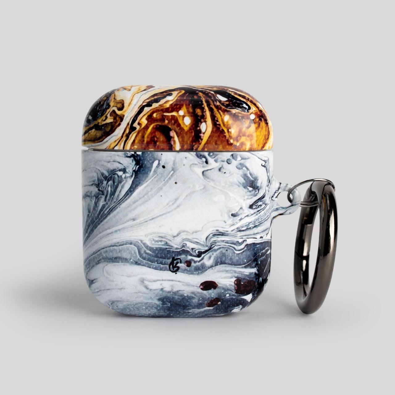 [Airpods cases] Abstract No.01